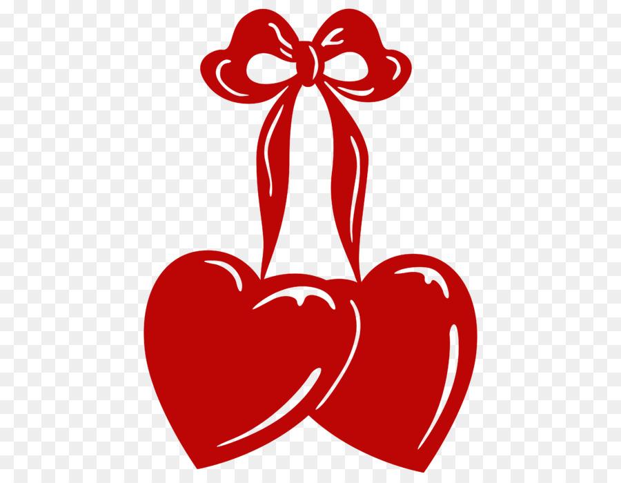 Descarga gratuita de Corazón, El Día De San Valentín, El Amor imágenes PNG