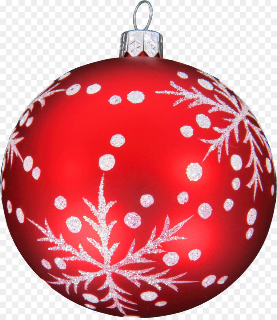 Descarga gratuita de Adorno De Navidad, Christmas Day, Santa Claus imágenes PNG