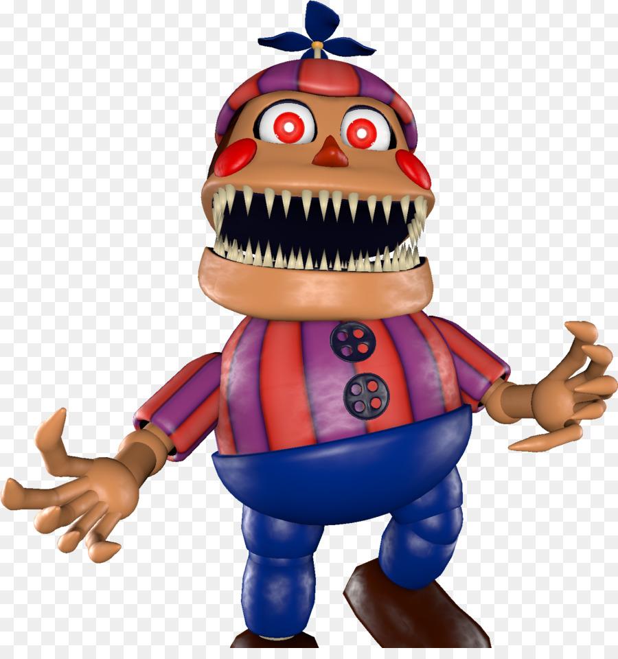 Descarga gratuita de Cinco Noches En Freddys 4, Cinco Noches En Freddys 2, Cinco Noches En Freddys Imágen de Png