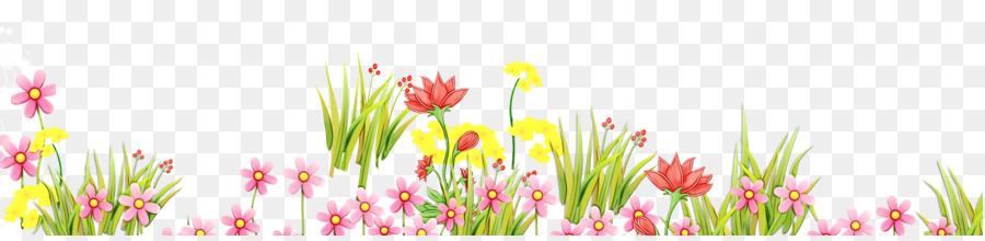 Descarga gratuita de Tulip, Fondo De Escritorio, Tallo De La Planta Imágen de Png