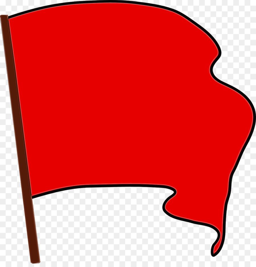 Descarga gratuita de Bandera Roja, Bandera, Rojo imágenes PNG