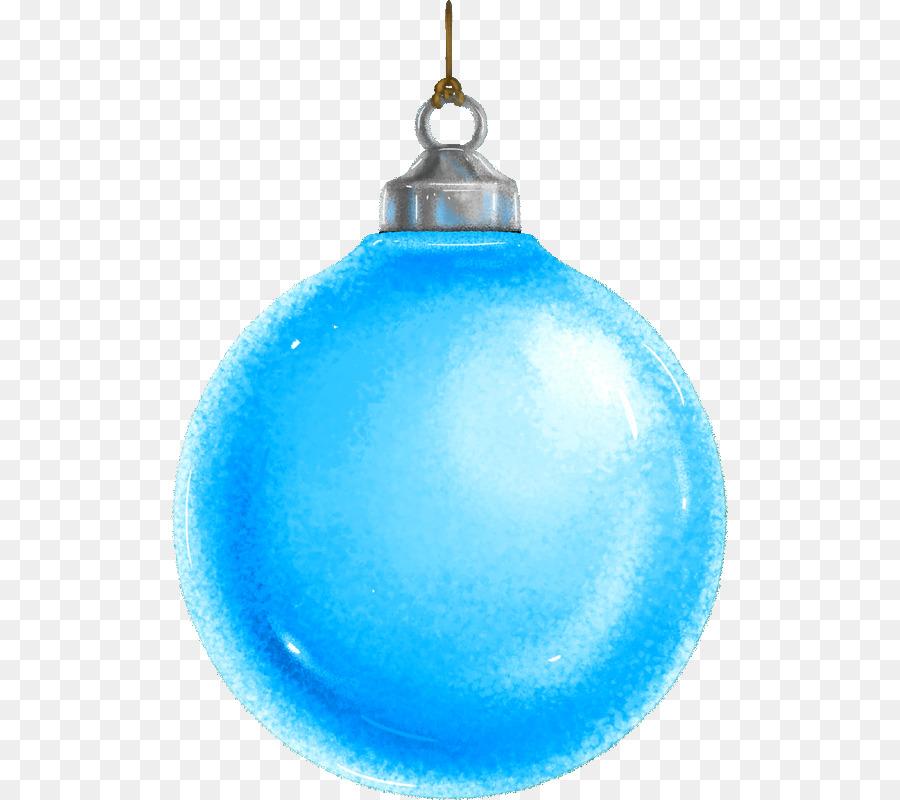 Descarga gratuita de Christmas Day, Centerblog, Adorno De Navidad Imágen de Png