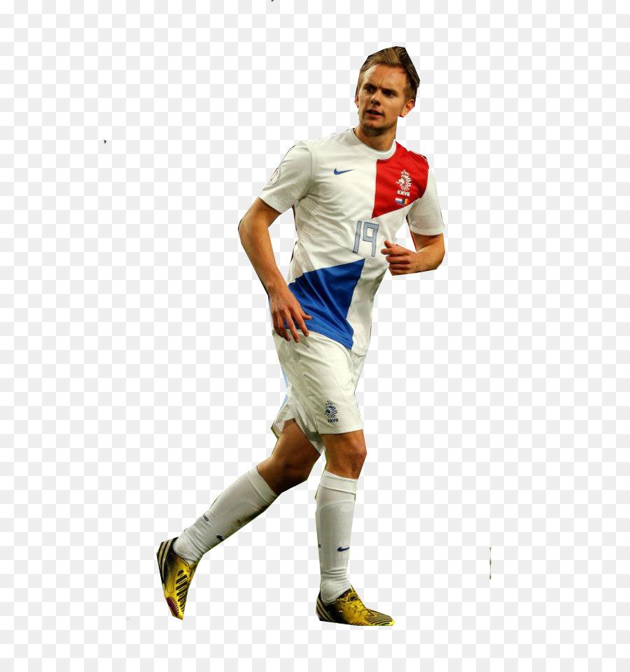 Descarga gratuita de El Liverpool Fc, La Premier League, Jugador De Fútbol imágenes PNG