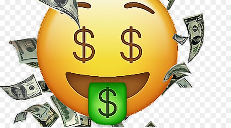 Descarga gratuita de Emoji, Cara Con Lágrimas De Alegría Emoji, Pila De Caca Emoji Imágen de Png