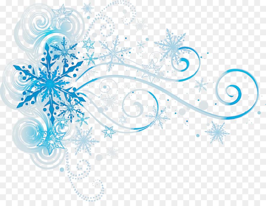 Descarga gratuita de Copo De Nieve, Elsa, Iconos De Equipo imágenes PNG