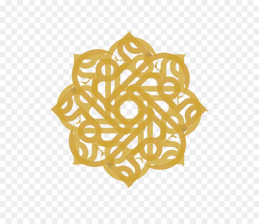 Descarga gratuita de Adorno, El Idioma árabe, Artes Decorativas imágenes PNG