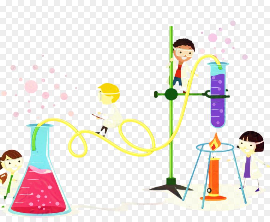 Descarga gratuita de La Ciencia, La Investigación, La Objetividad imágenes PNG
