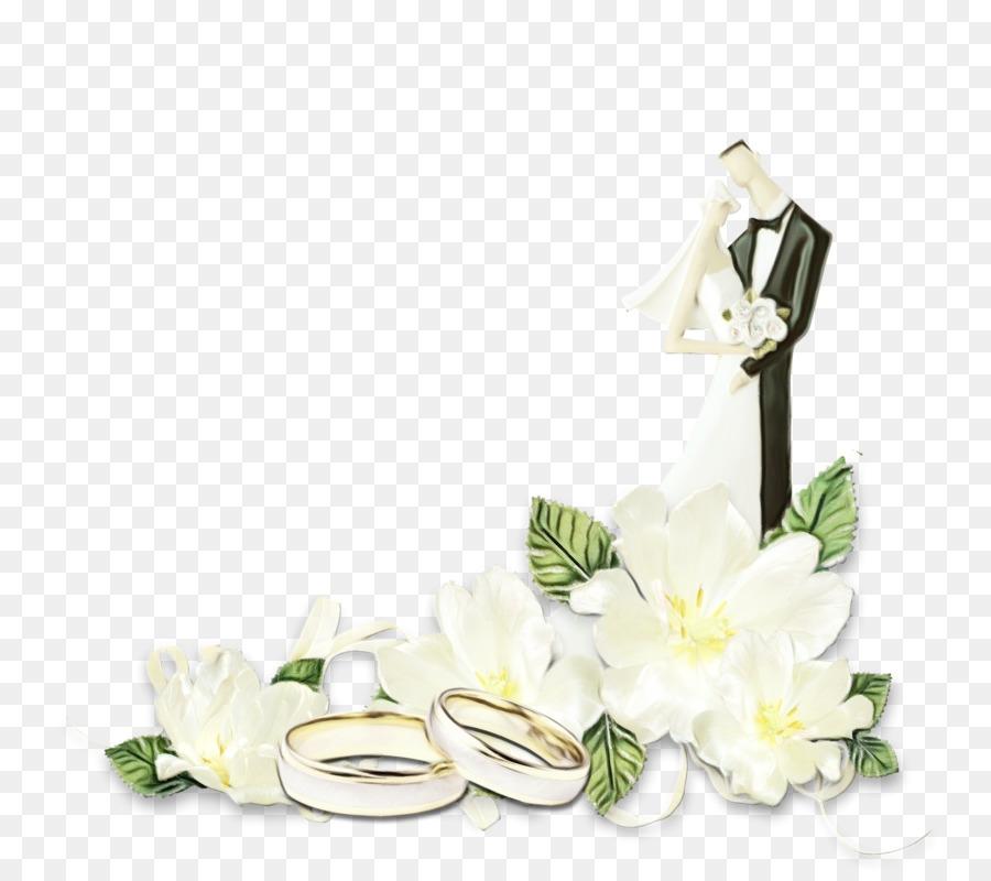 Descarga gratuita de Diseño Floral, La Boda, Flor imágenes PNG