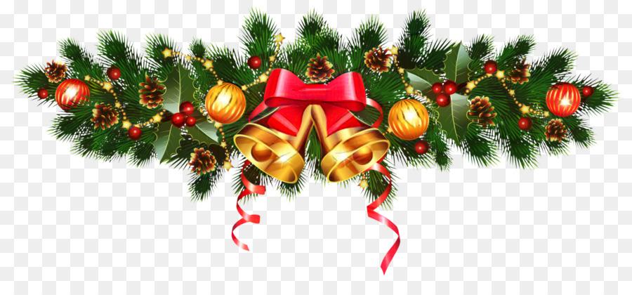 Descarga gratuita de Christmas Day, Decoración De La Navidad, Adorno De Navidad Imágen de Png