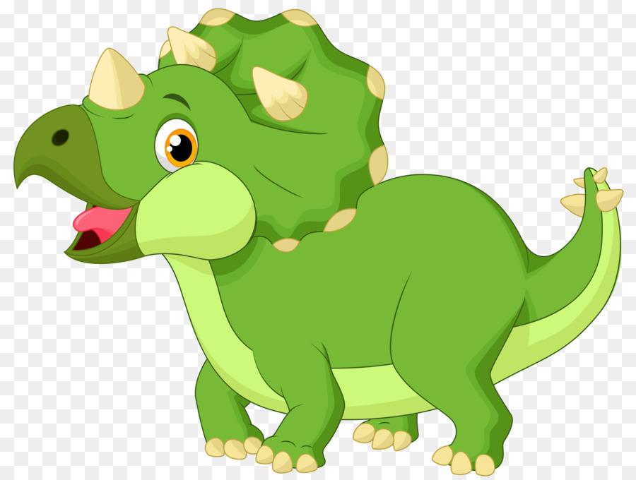 Triceratops El Tyrannosaurus Rex Stegosaurus Imagen Png Imagen Transparente Descarga Gratuita Dinosaur png cliparts, all these png images has no background, free & unlimited downloads. tyrannosaurus rex stegosaurus