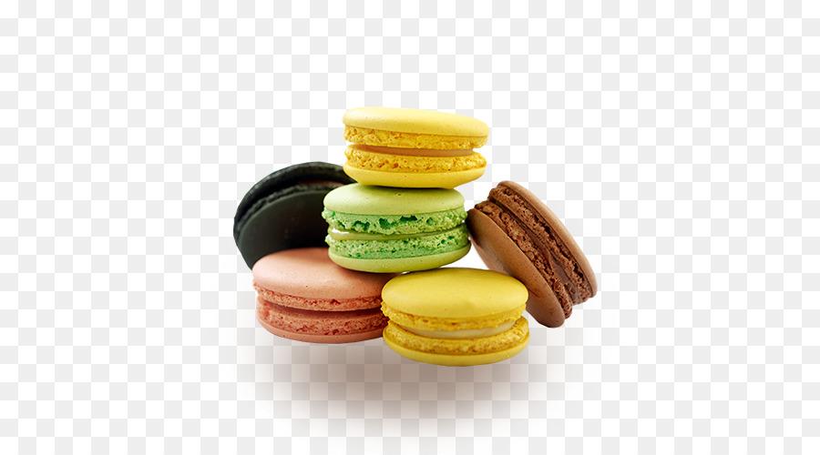 Descarga gratuita de Macaroon, Macaron, Panadería Imágen de Png