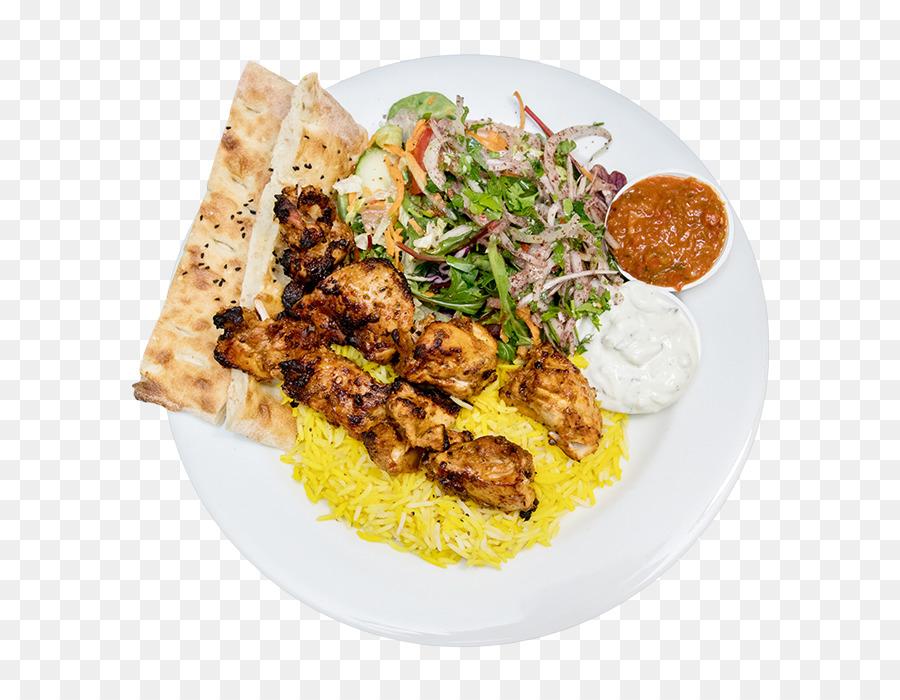Descarga gratuita de Paquistaní Cocina, De Vegetales A La Parrilla, Kebab imágenes PNG