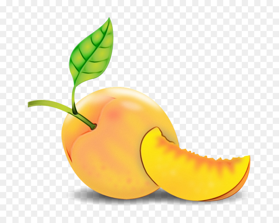 Descarga gratuita de La Comida, Superalimento, La Dieta De Alimentos Imágen de Png