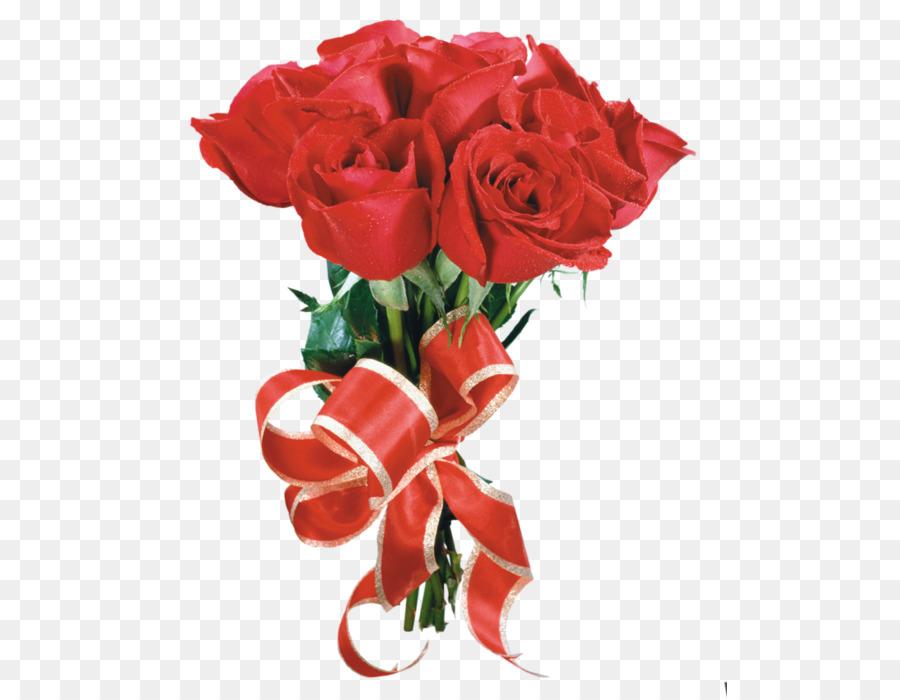 Descarga gratuita de Rosa, Flor, Ramo De Flores Imágen de Png
