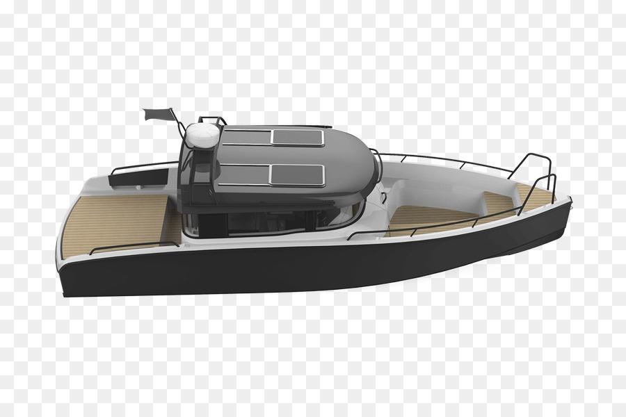 Descarga gratuita de Barco, Barcos A Motor, Yate Imágen de Png