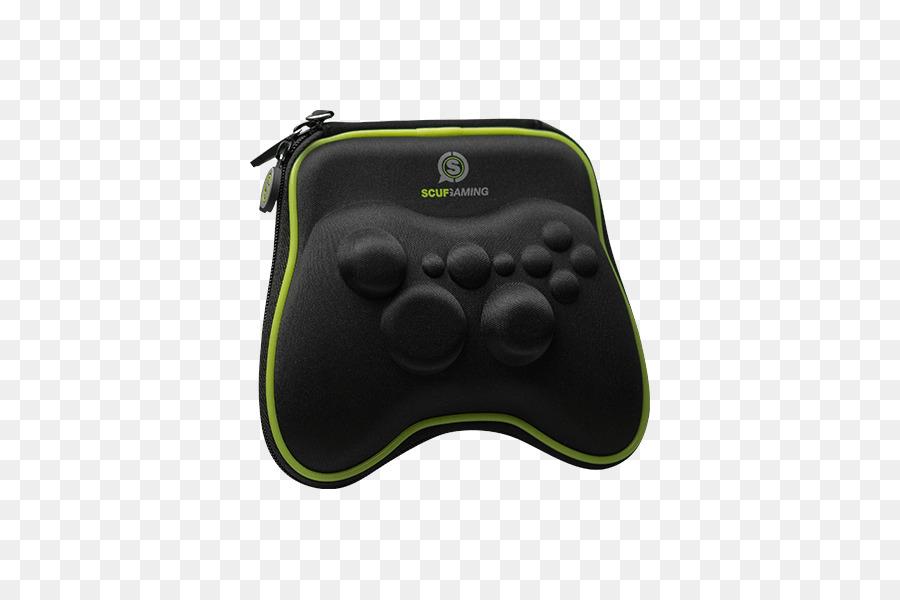 Descarga gratuita de Controladores De Juego, Controlador De Xbox 360, Xbox One imágenes PNG