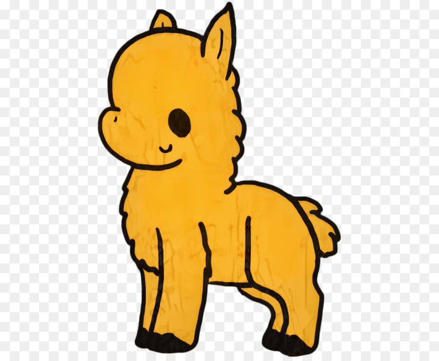 Descarga gratuita de Llama, Dibujo, Alpaca imágenes PNG