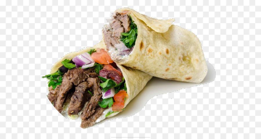 Descarga gratuita de Shawarma, Kebab, El Doner Kebab Imágen de Png