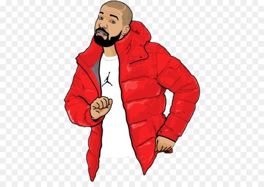Descarga gratuita de Drake, Dibujo, Línea Directa De Bling imágenes PNG
