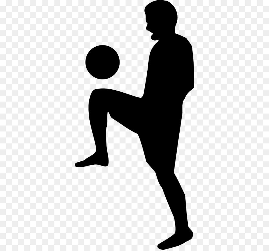 Descarga gratuita de Fútbol, Deportes, Bola imágenes PNG