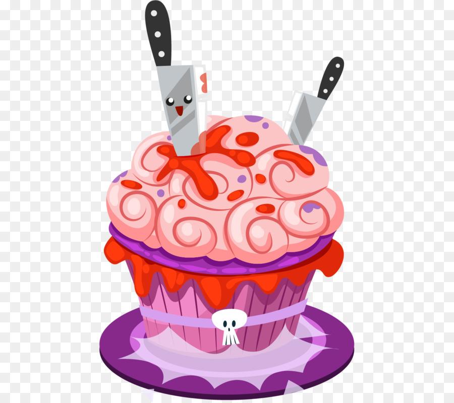 Descarga gratuita de Pastel, Pastel De Halloween, Dibujo imágenes PNG