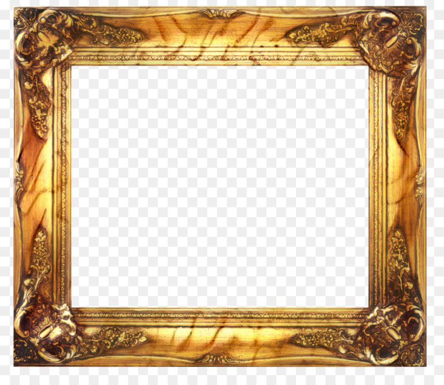 Descarga gratuita de Marcos De Imagen, Iconos De Equipo, De Oro De Marco De Imagen imágenes PNG