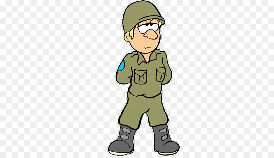 Descarga gratuita de Soldado, Ejército, La Guerra imágenes PNG