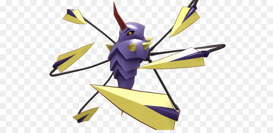 Descarga gratuita de Digimon Story Cyber Sleuth, Digimon World Ds, Agumon Imágen de Png