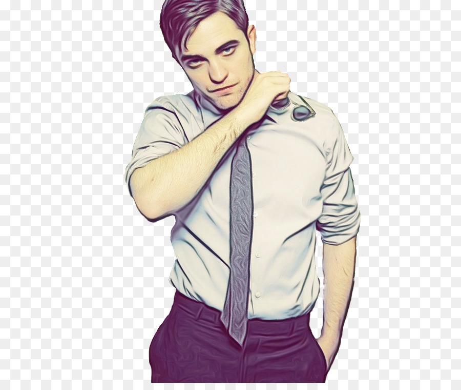 Descarga gratuita de Robert Pattinson, Músico, Camiseta imágenes PNG