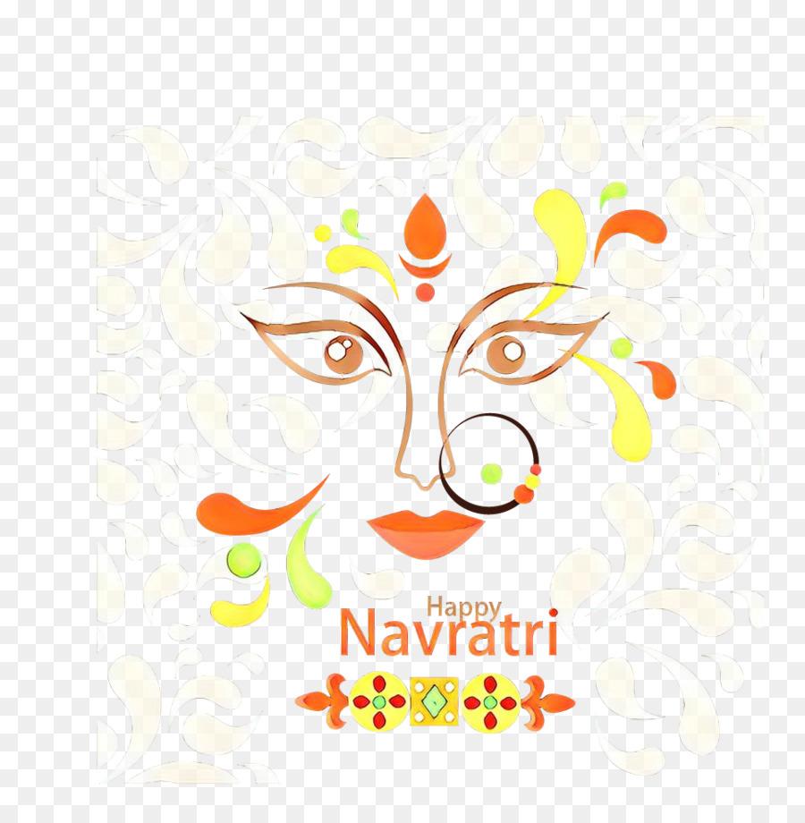Descarga gratuita de Navaratri, Diwali, Festival imágenes PNG
