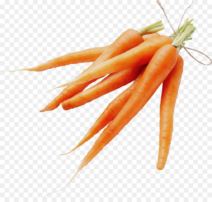 Descarga gratuita de Vegetal, La Fruta, Zanahoria Imágen de Png