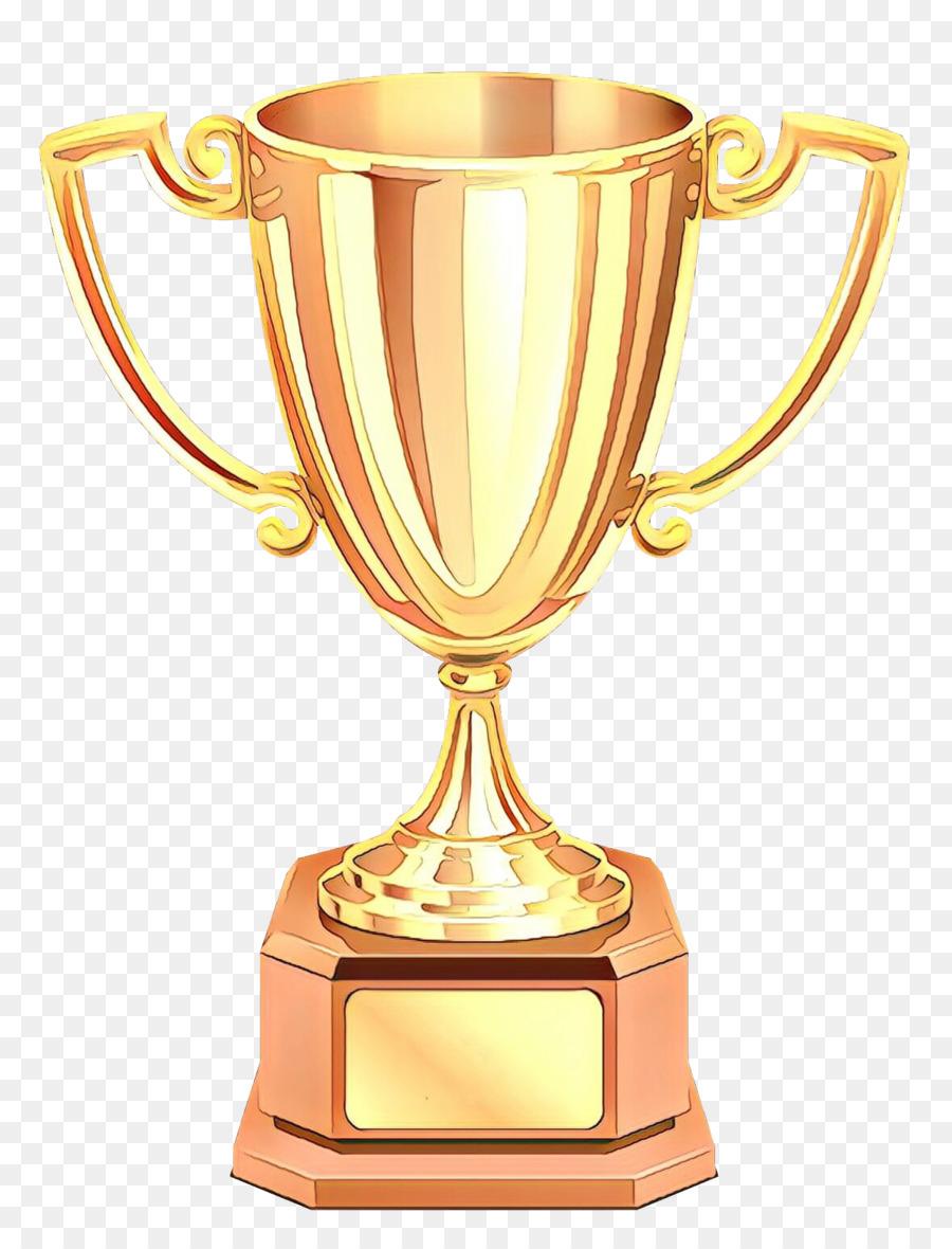 Descarga gratuita de Trofeo, Iconos De Equipo, Medalla Imágen de Png