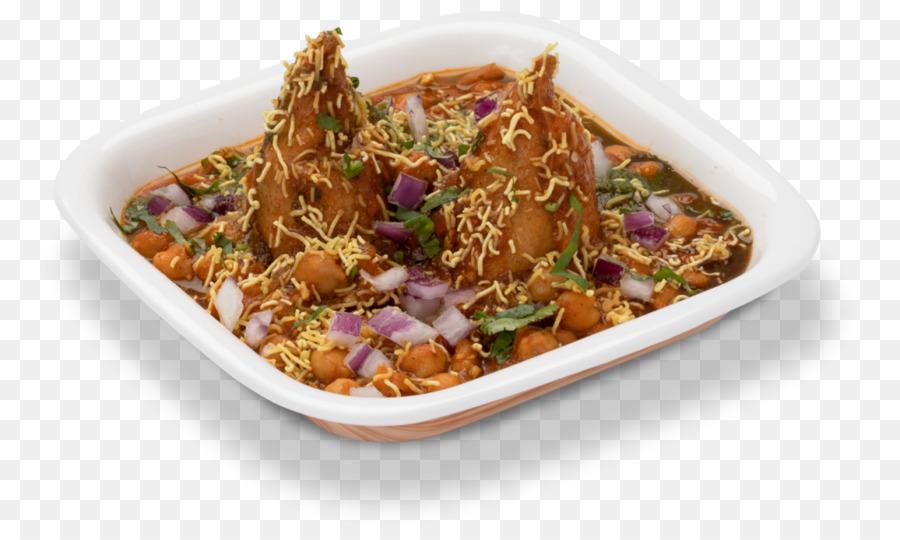 Descarga gratuita de Chaat, Cocina Vegetariana, Muesli Imágen de Png