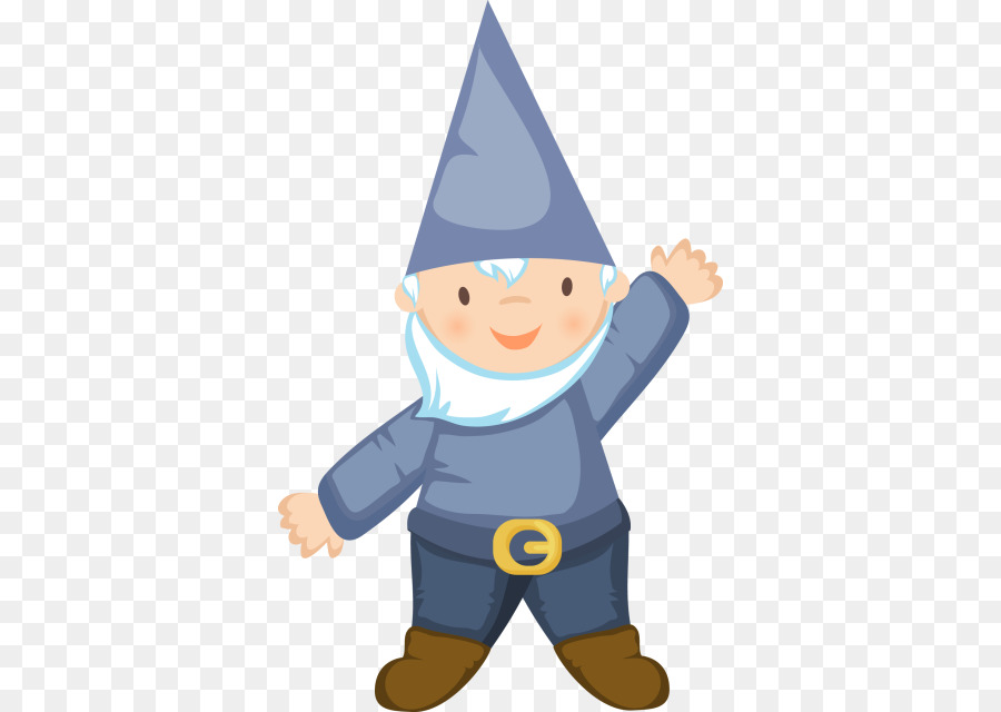 Descarga gratuita de Gnome, Gnomo De Jardín, Dibujo Imágen de Png