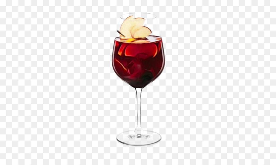 Descarga gratuita de Vino De Cóctel, Sangría, Vino Tinto Imágen de Png