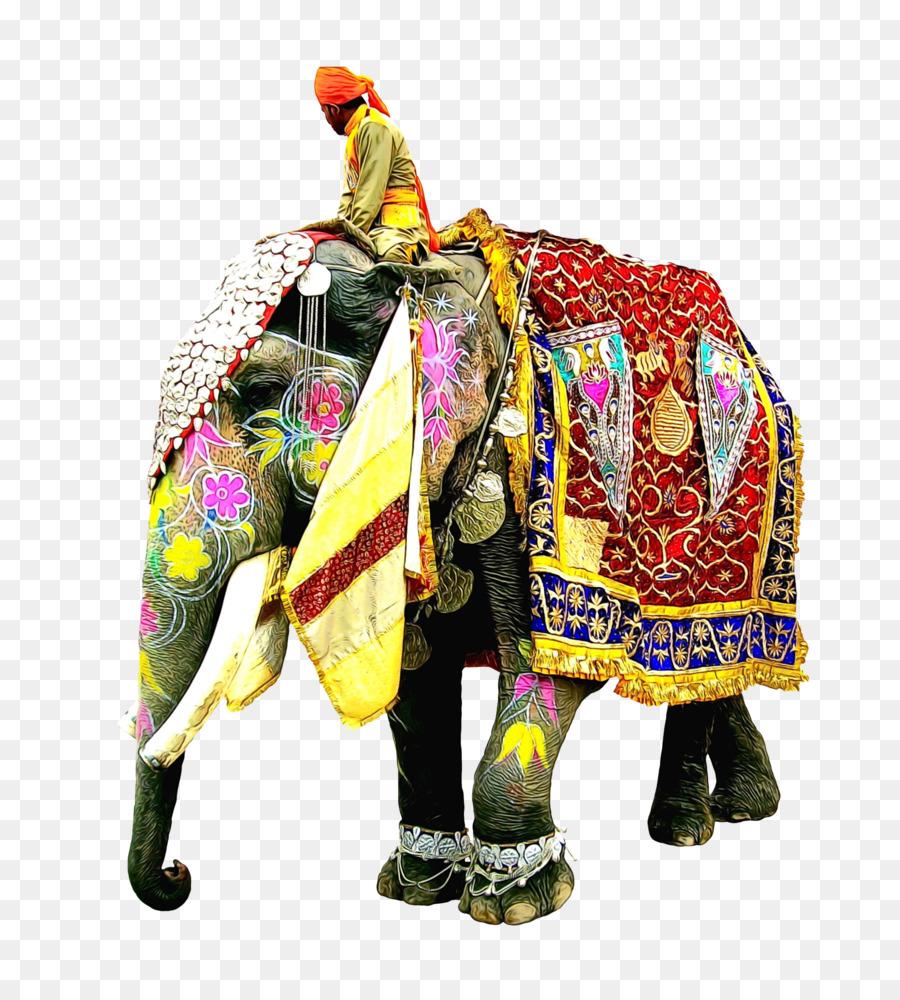 Descarga gratuita de Palacio De Mysore, Celebración Del Novruz, Palacio Imágen de Png