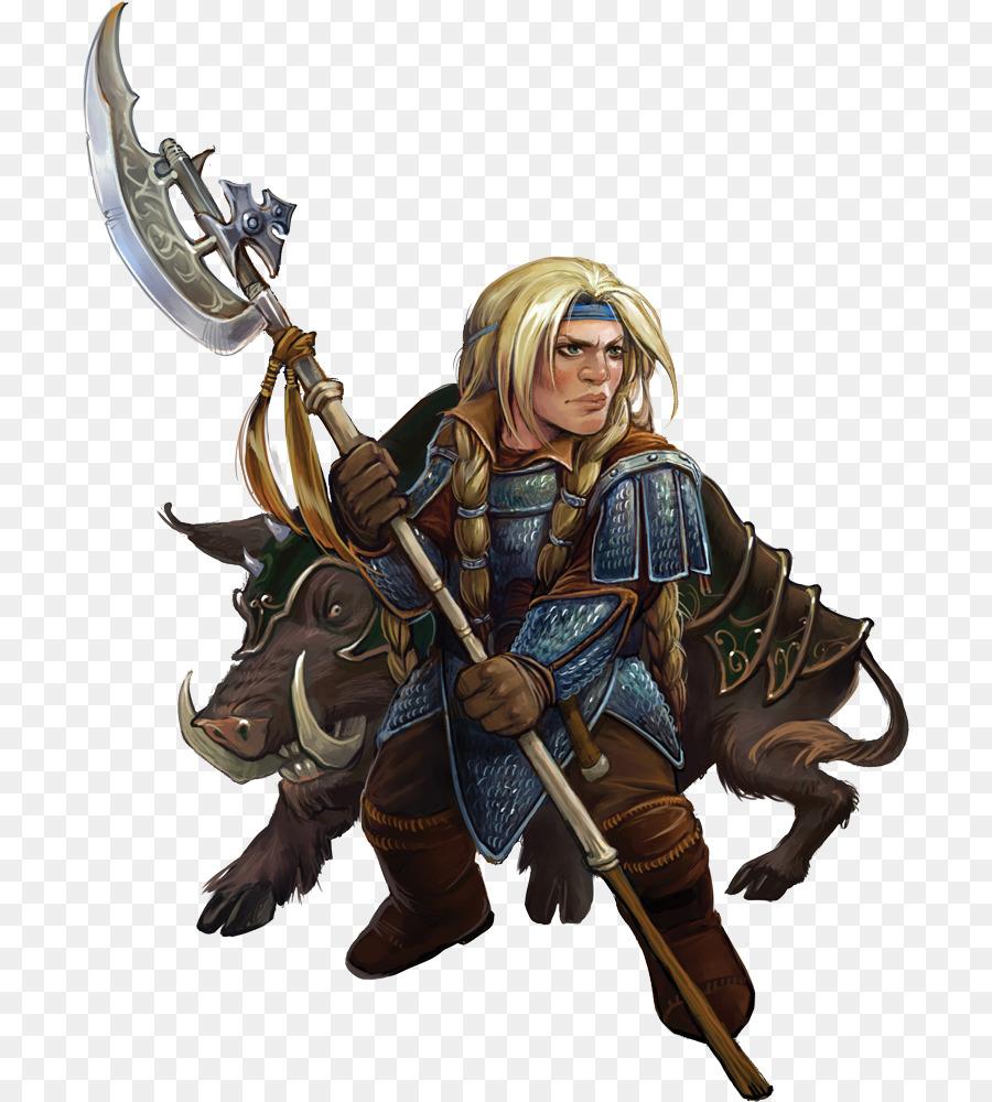 Descarga gratuita de Pathfinder Juego De Rol De Juego, Dungeons Dragons, Juego De Rol De Juego Imágen de Png