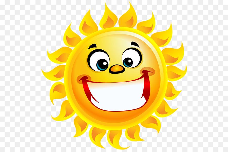 Descarga gratuita de Sonrisa, Fondo De Escritorio, Royaltyfree Imágen de Png