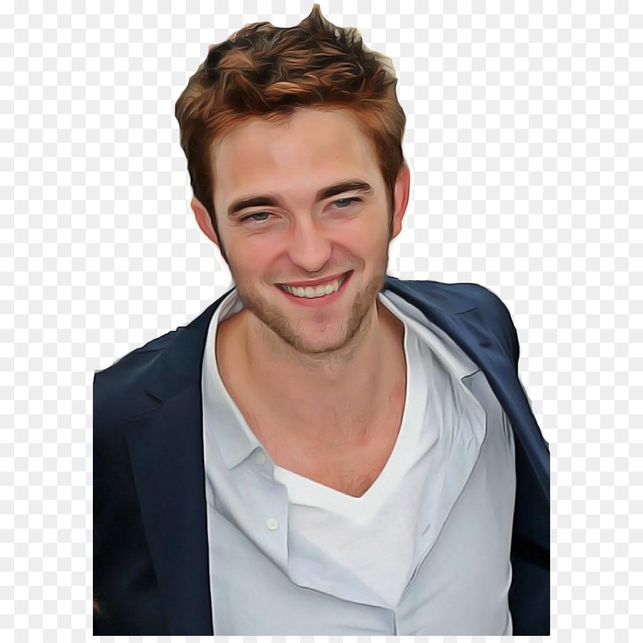 Descarga gratuita de Robert Pattinson, El Actor, Músico Imágen de Png