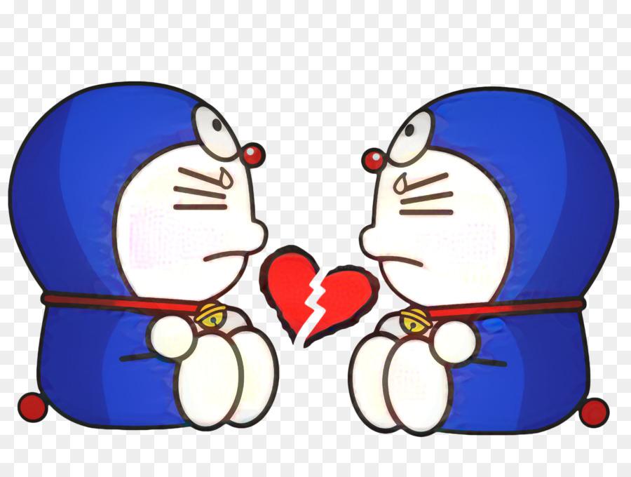 Unduh 770 Wallpaper Doraemon Png HD Terbaru