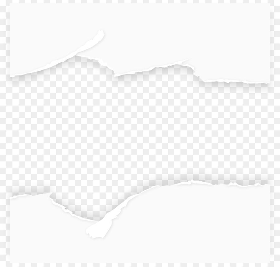 Descarga gratuita de Papel, Suggestion, Bing imágenes PNG