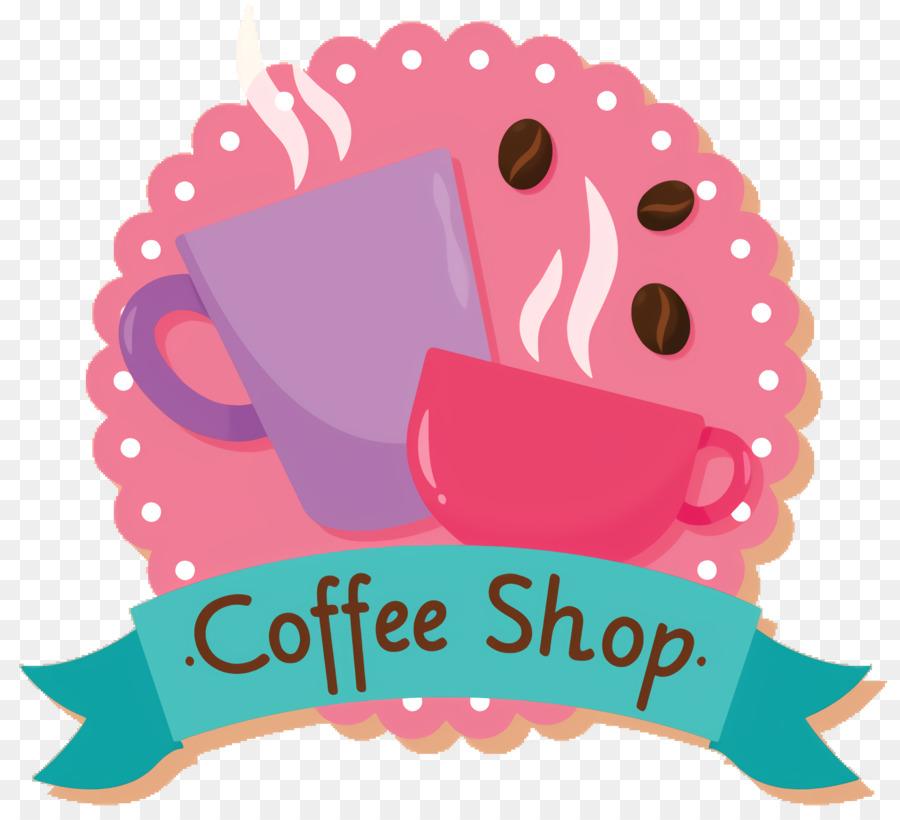 Descarga gratuita de Café, Rosa, Modelo De Color Rgb Imágen de Png