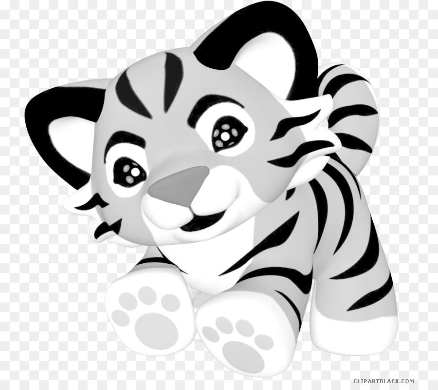 Descarga gratuita de Tigre, Infantil, La Lindura imágenes PNG