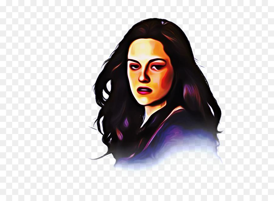 Descarga gratuita de Kristen Stewart, Bella Swan, Edward Cullen Imágen de Png