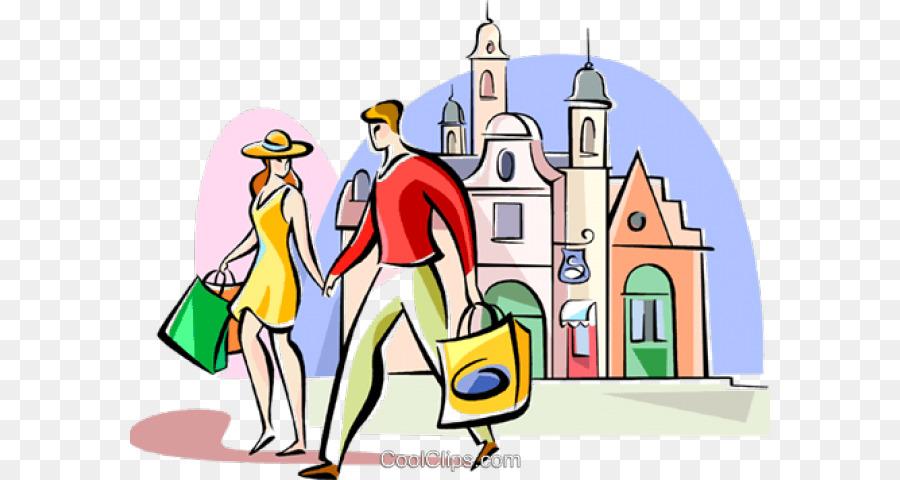 Descarga gratuita de Iconos De Equipo, Turismo, Londres Imágen de Png