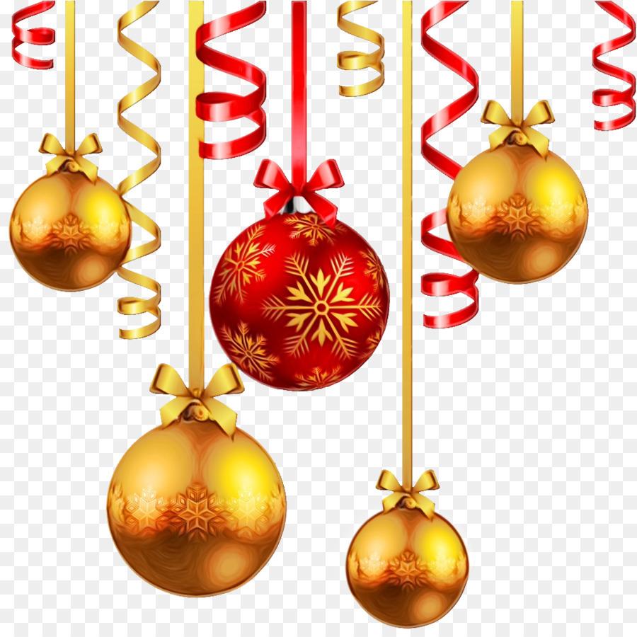 Descarga gratuita de Santa Claus, Christmas Day, Bombka imágenes PNG