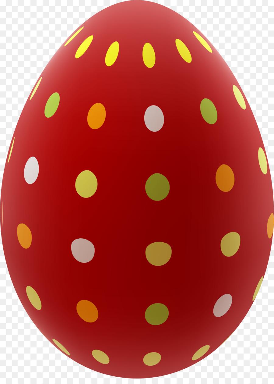 Descarga gratuita de Huevo De Pascua, Pascua , Huevo imágenes PNG