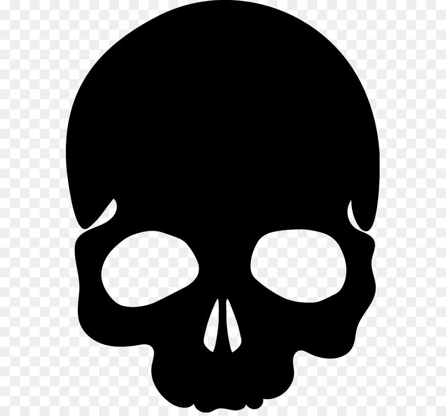 Descarga gratuita de Iconos De Equipo, Cráneo Y Bandera Pirata, Fondo De Escritorio Imágen de Png