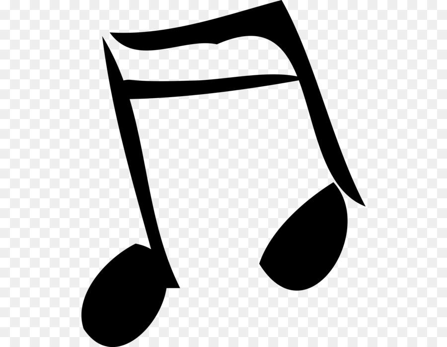 Descarga gratuita de La Notación Musical, Nota Musical, La Música Imágen de Png