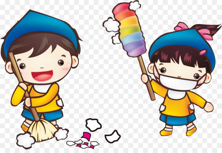 Descarga gratuita de Año Nuevo Chino, Limpieza, Año Nuevo Imágen de Png